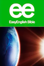 EasyEnglish Bible - EE