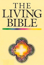 The Living Bible - TLB