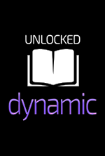Unlocked Dynamic Bible - UDB