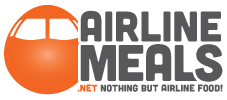 logo Airline Meals