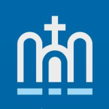 logo Institute of Church Ministry