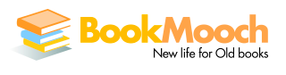 Logo of  BookMooch