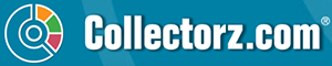 Logo of  Collectorz
