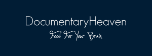 Logo of  DocumentaryHeaven