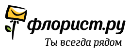 logo Flowers-to-Russia