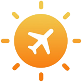 logo Jetset Weather