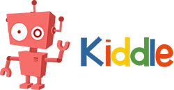 logo Kiddle