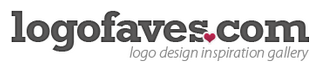 Logo of  Logo Faves
