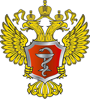 logo Hotline of the Ministry of Health of the Russian Federation