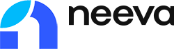 Logo of  Neeva