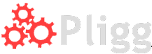 Logo of  Pligg