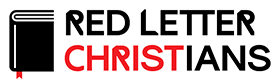 logo Red-Letter Christian