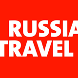 logo Russia.travel