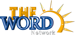 logo TWN — The Word Network