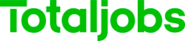 logo TotalJobs